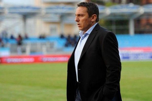 Παπαδόπουλος: «Είμαστε στεναχωρημένοι»