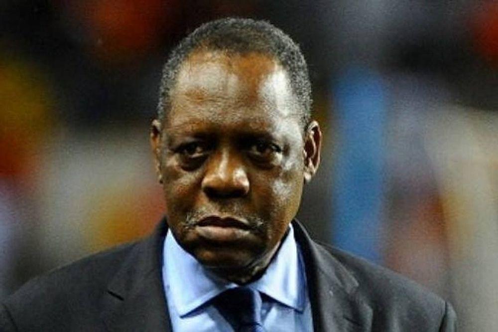 FIFA: Άλλαξε ο «Μανολιός» αλλά κράτησε τα ρούχα του!