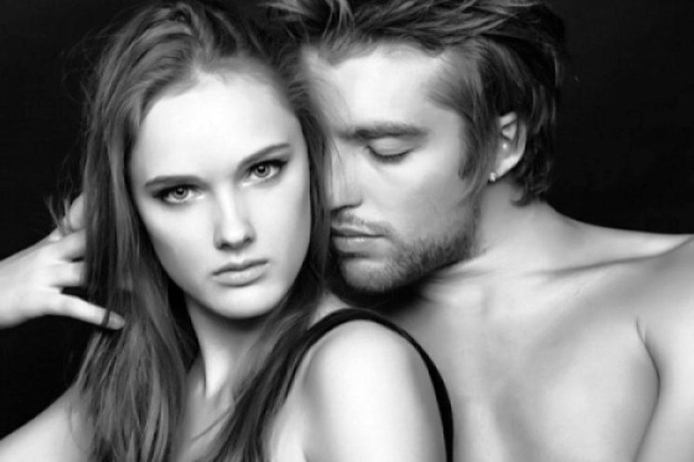 Τα 5 κορυφαία sex tips του γιατρού