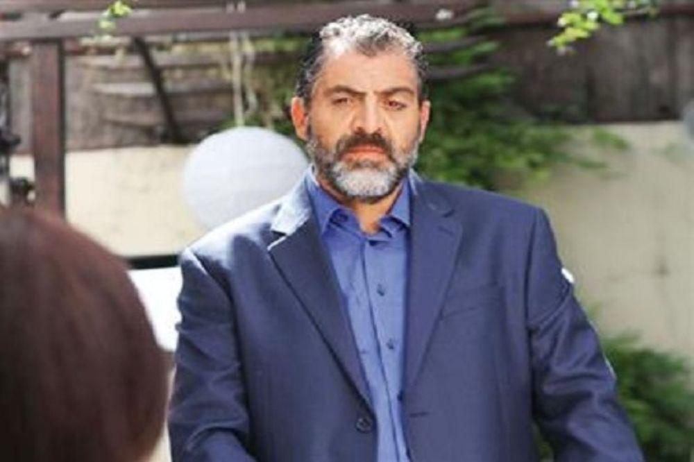 Ύμνοι γνωστού ηθοποιού για τον δικτάτορα Παπαδόπουλο! (photo)