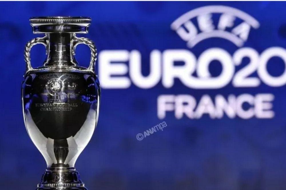 «Χρυσάφι» για ΠΑΟΚ από UEFA