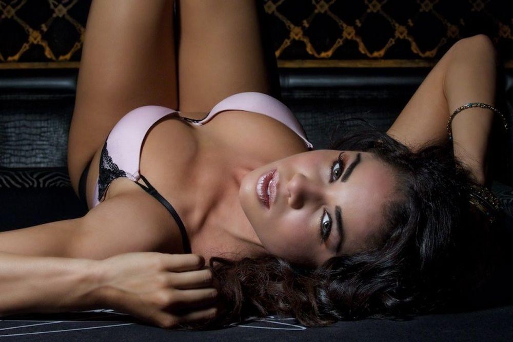 5 κινήσεις που ξενερώνουν τη γυναίκα κατά τη διάρκεια του sex