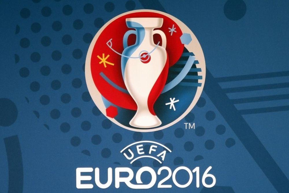 Euro 2016: Οι κορυφαίοι των προκριματικών! (videos)