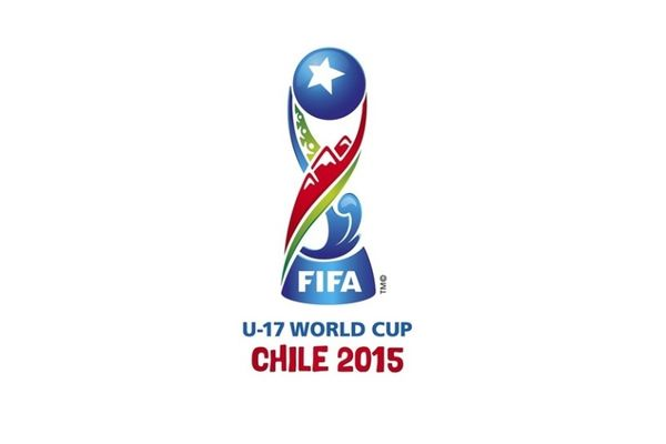 Παγκόσμιο Κύπελλο Under-17: Ο «χάρτης» της διοργάνωσης