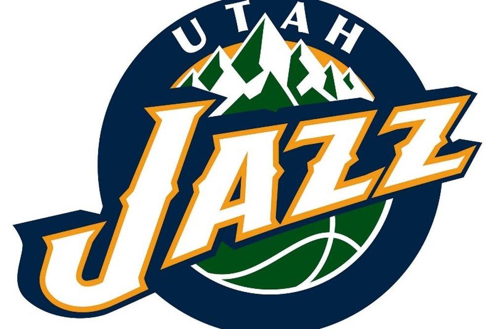 Αντιγράφουν τον Ολυμπιακό οι Utah Jazz (video)