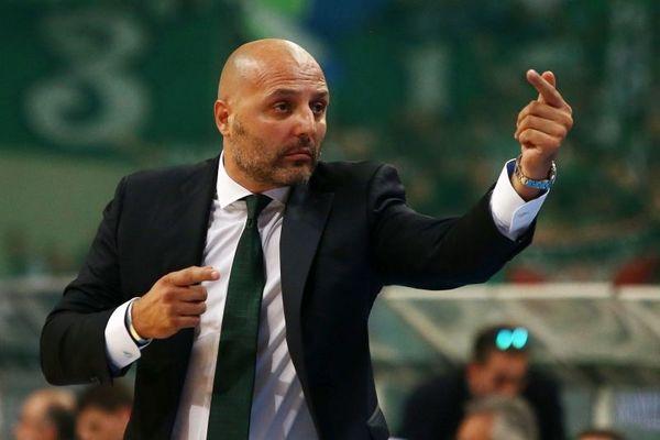 «Είμαι με τον Τζόρτζεβιτς, να ζητήσει συγγνώμη ο Τόμιτς»!