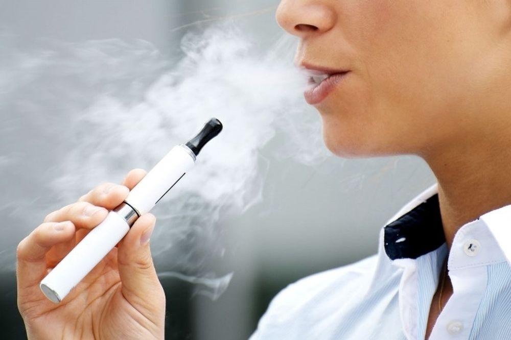 Η Ευρωπαϊκή Ένωση προχωρά στην θεμελίωση ρυθμιστικού πλαισίου για το ηλεκτρονικό τσιγάρο