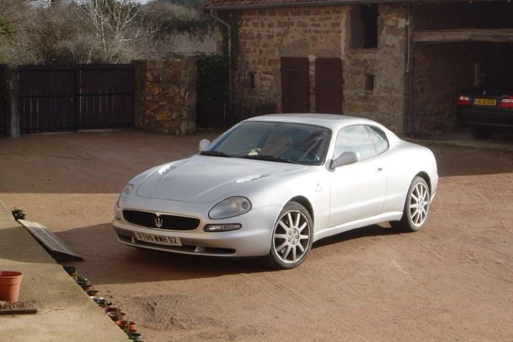 Βγάζει στο «σφυρί» 47 αυτοκίνητα ο ΟΔΔΥ με τιμές από 300 ευρώ!!!!!