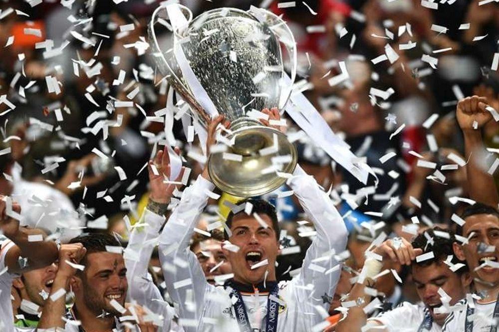 UEFA: «Ζαλίζουν» τα συμβόλαια των ευρωπαϊκών συλλόγων!