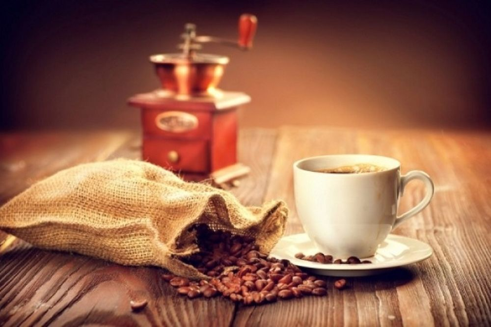 Καρκίνος στόματος: Πόσο καφέ να πίνετε για να προστατευθείτε