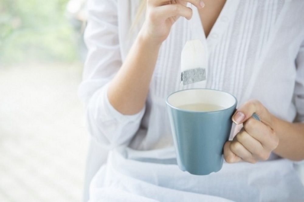 Ανεβασμένο ζάχαρο: Ποιο αφέψημα βοηθά στην καλύτερη διαχείρισή του