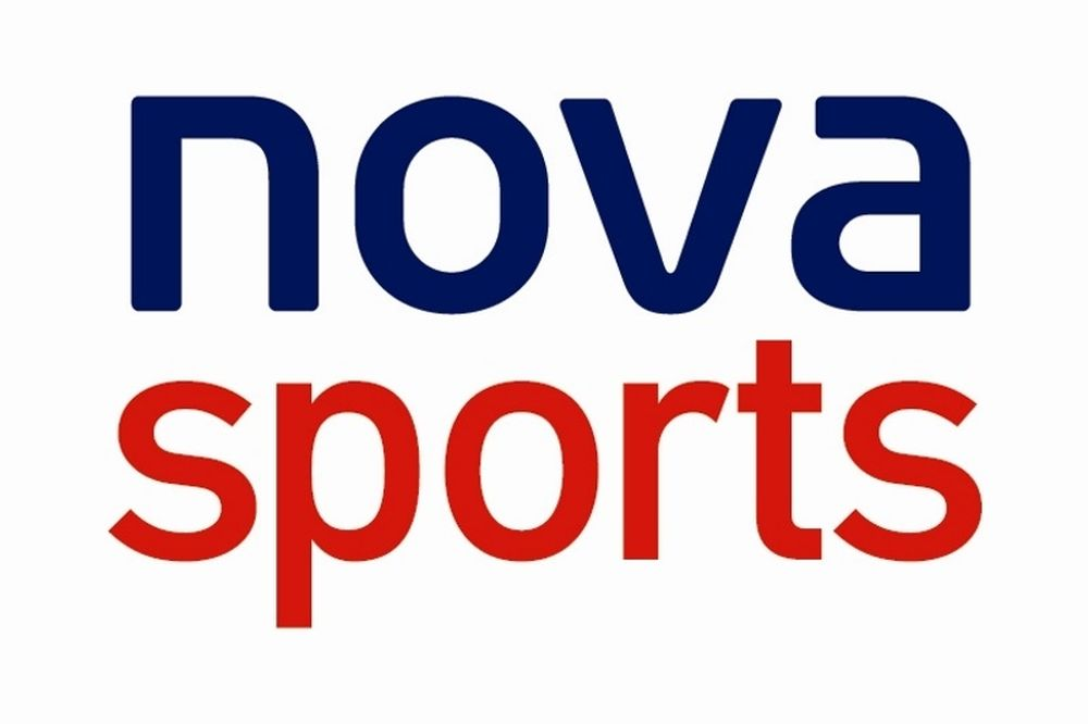 Με sky κάμερα και το Παναθηναϊκός – ΑΕΚ μόνο στα κανάλια Novasports!