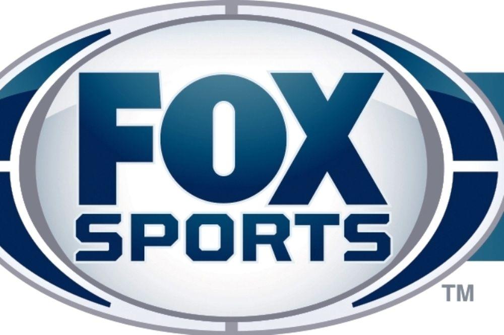 Το FOX Sports HD κάνει πρεμιέρα στη Nova στις 29 Οκτωβρίου 2015