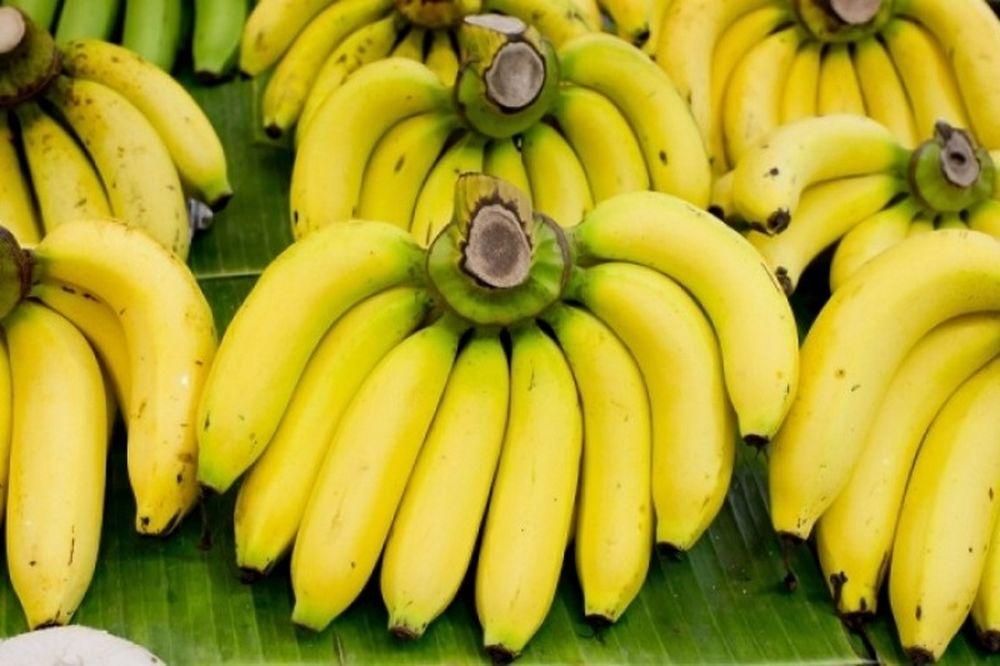Τα άγνωστα οφέλη της μπανάνας – Γιατί πρέπει να την καταναλώνετε άφοβα