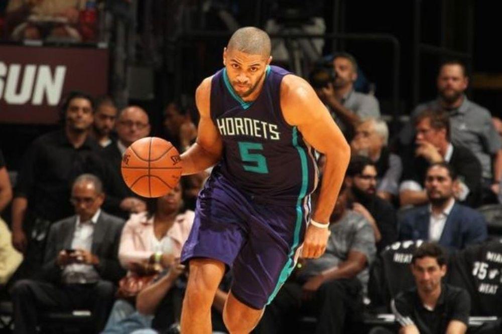 Οι Hornets διέλυσαν τους Bulls – Κατρακύλα για Lakers (video)