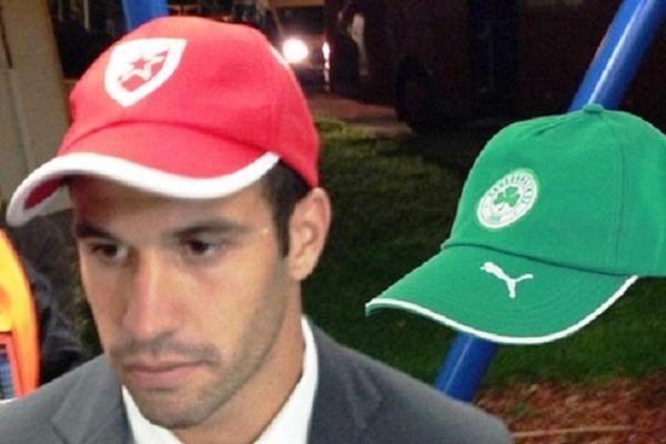 Με καπέλο του Παναθηναϊκού στο «Καραϊσκάκης» ο Σίλντεφελντ!