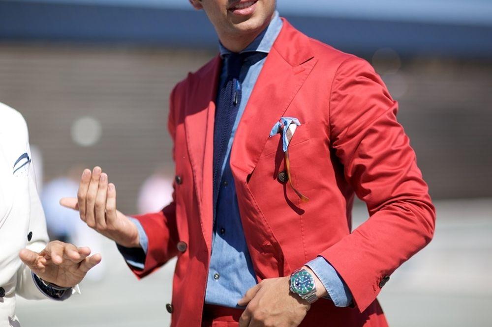 Τι σχέση έχουν τα ρούχα που φοράς με το μισθό σου; Μια έρευνα δίνει την απάντηση!