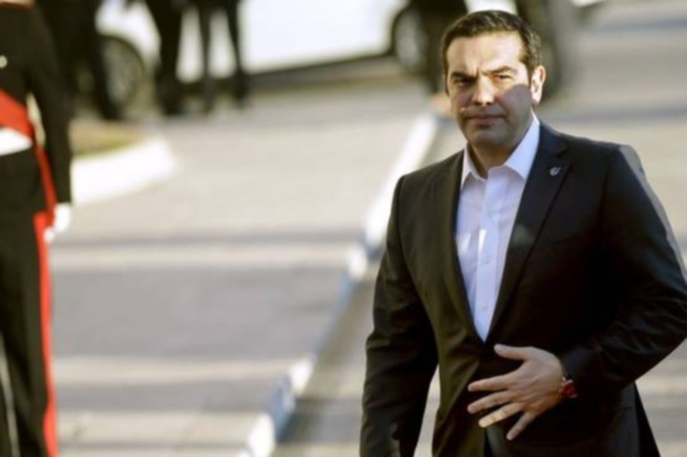 Σύνοδος Κορυφής: Πήγε για «μαλλί» και βγαίνει «κουρεμένος» ο Τσίπρας