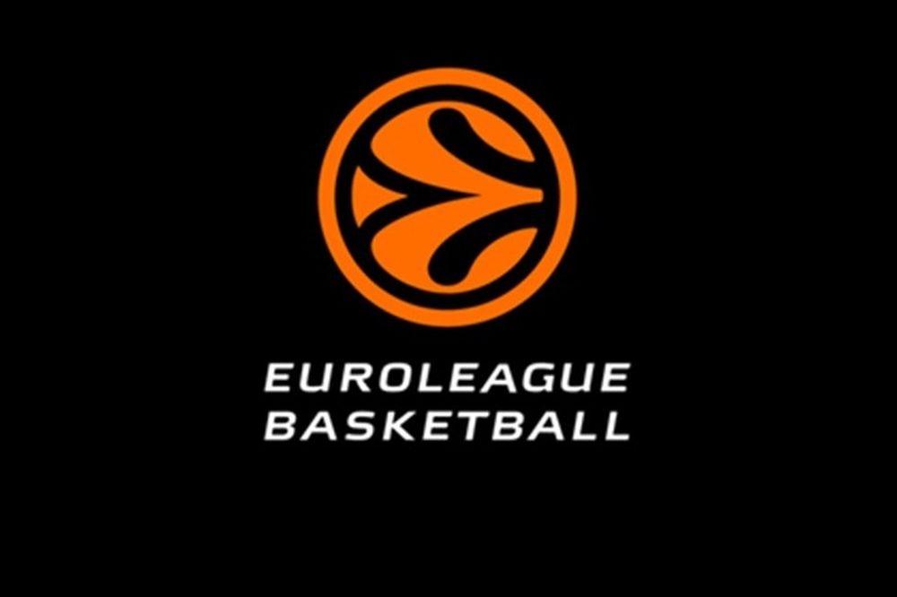 Αποτελέσματα Euroleague