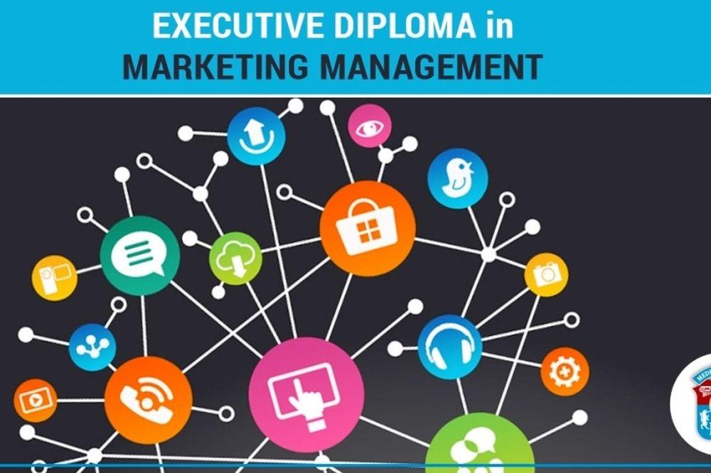 Απόκτησε εξειδικευμένες και εφαρμόσιμες γνώσεις στο Marketing,  με την αξιοπιστία του Mediterranean Professional Studies