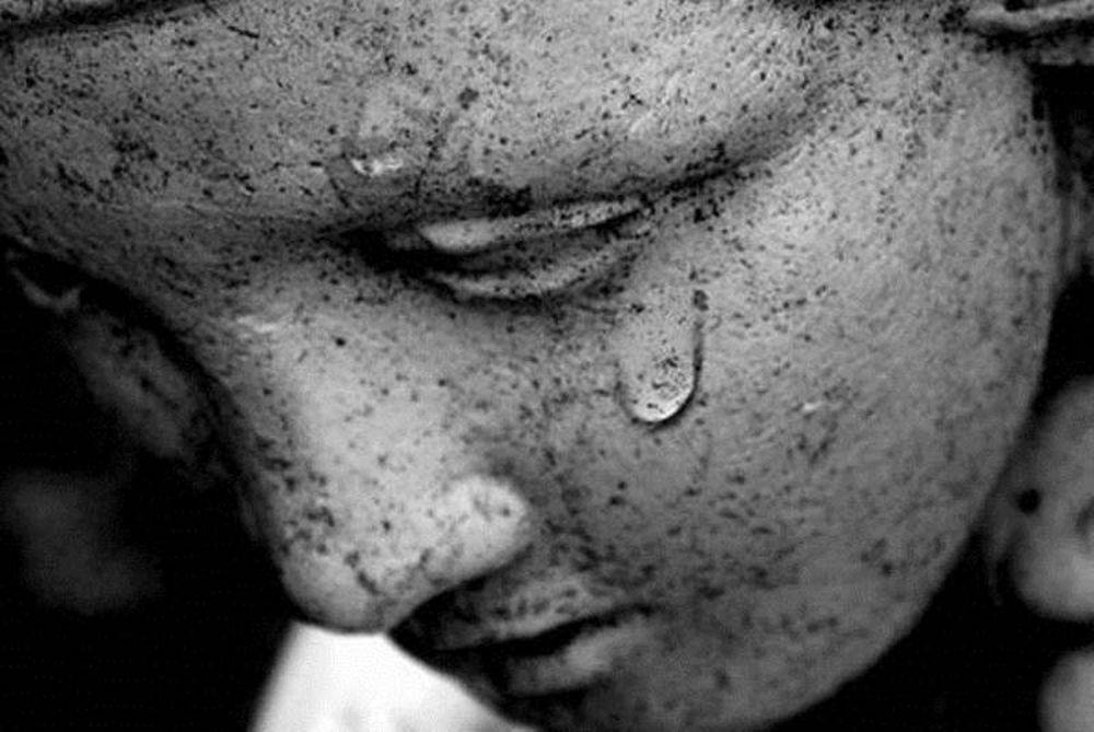 Το «τελευταίο αντίο» στην Παρασκευή Καλαμπάκα