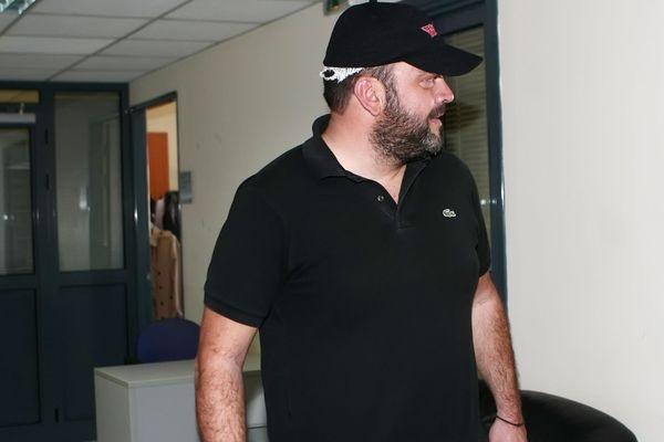 Κοντονής σε Λιονάκη: «Οι δράστες θα βρεθούν, μην παραιτηθείς»!