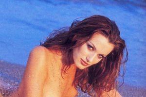 Τα αδιανόητα γυμνά της Κάτιας Ζυγούλη! (photos)