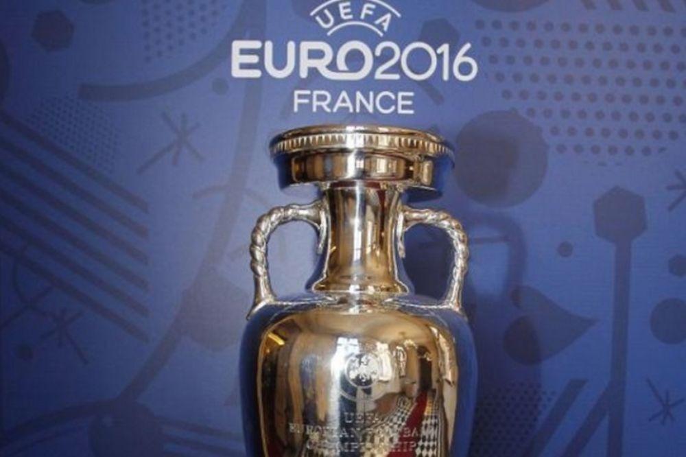 Πολύ χρήμα για ΠΑΟΚ από UEFA!
