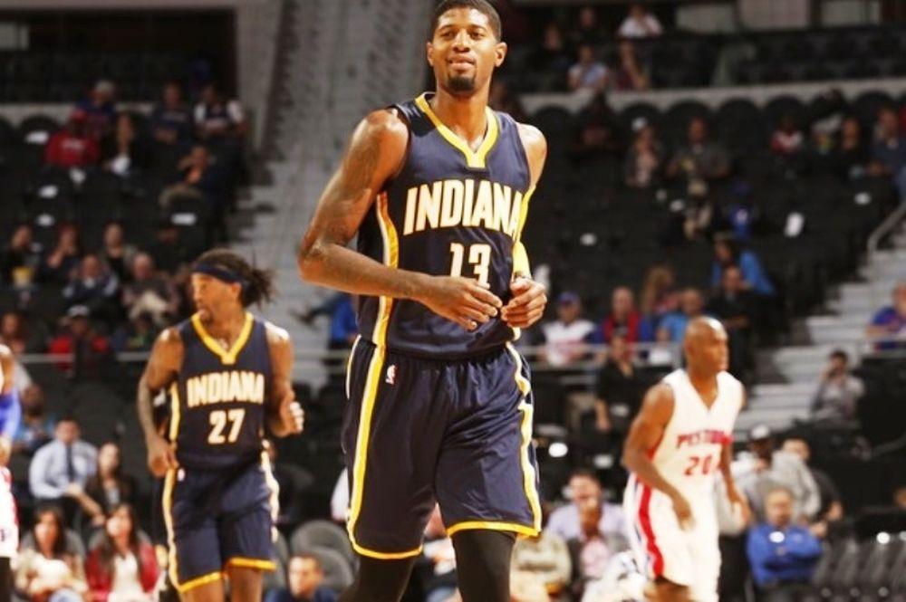 NBA: Διασυρμός για Bucks - Το… χαβά του ο Porzingis (videos)