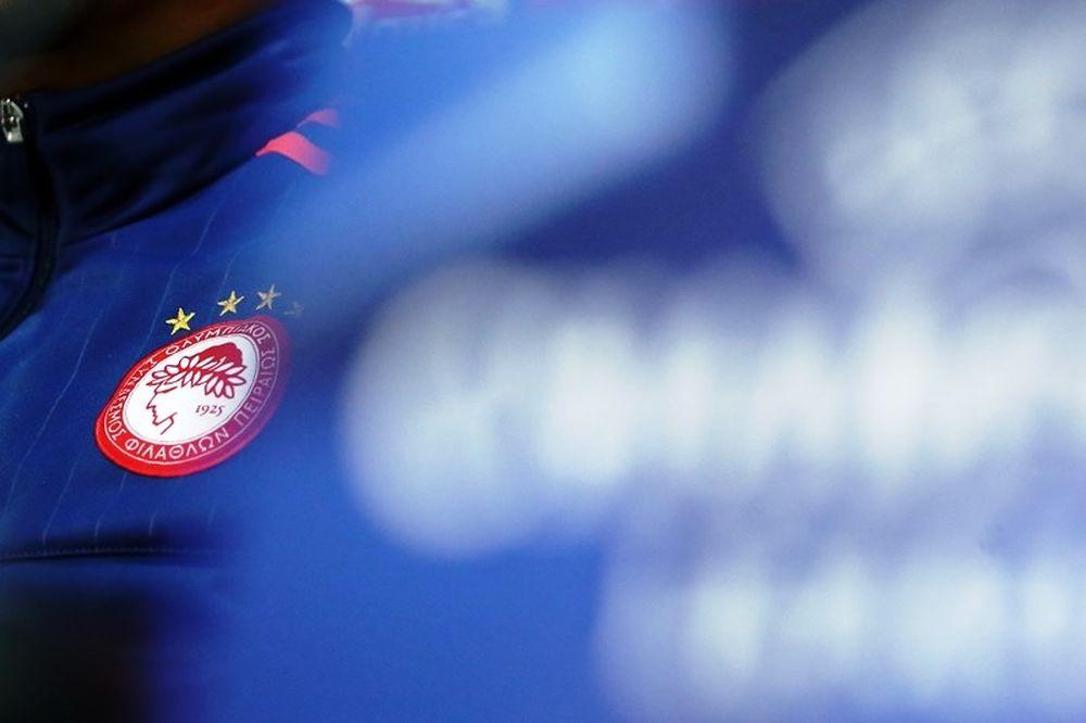 Ολυμπιακός: «Σκάνδαλο Σιμιτζόγλου»