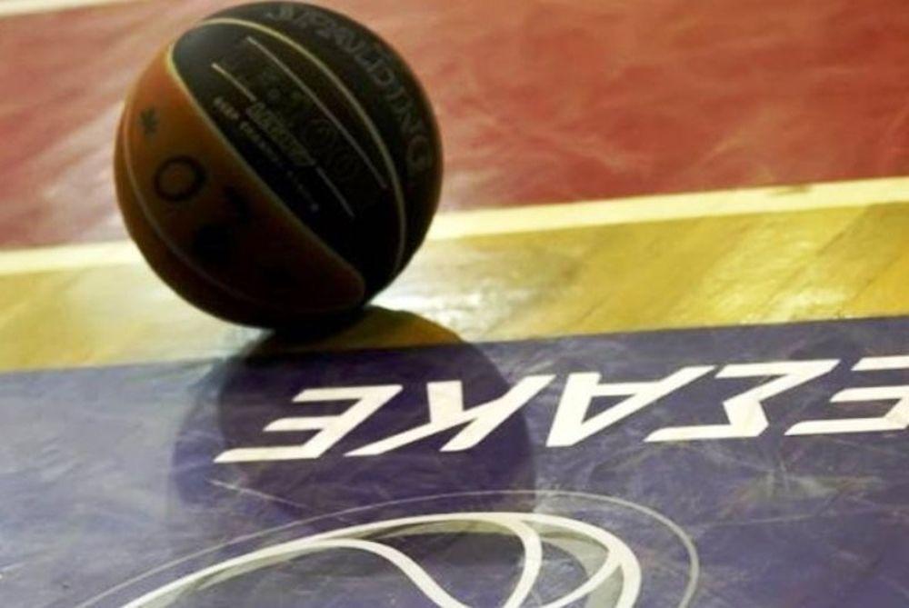 Σοβαρός τραυματισμός διαιτητή στο Καβάλα – Ολυμπιακός