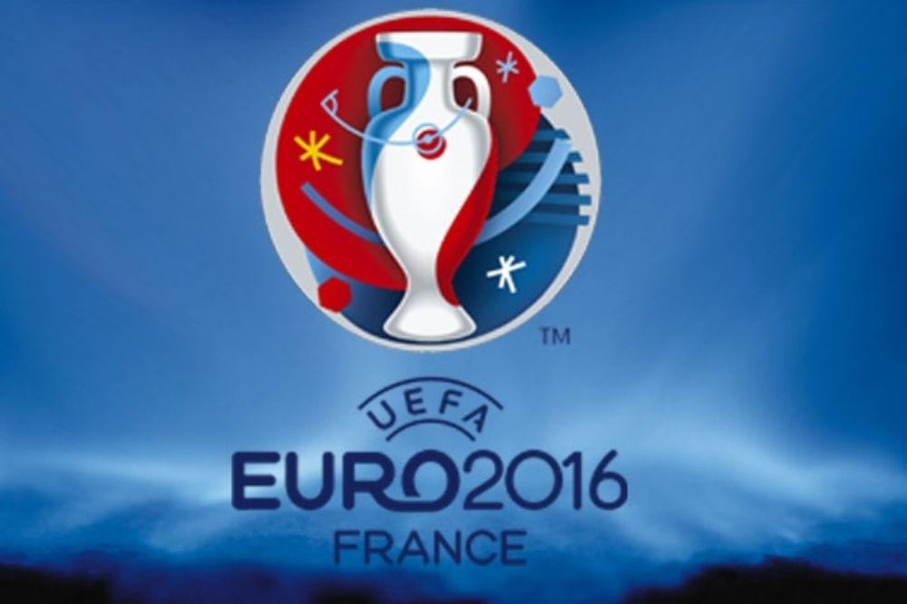 Στρατιωτική βοήθεια εν όψει Euro ζητά η Γαλλία!