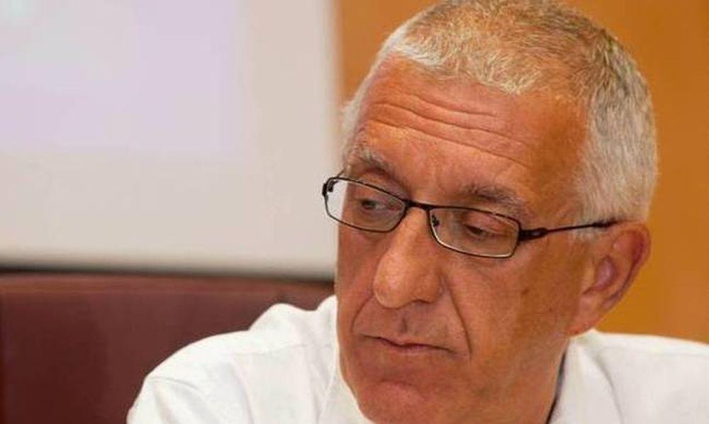 Εκλογές ΝΔ - Κακλαμάνης: Φαβορί για το δεύτερο γύρο ο Μεϊμαράκης