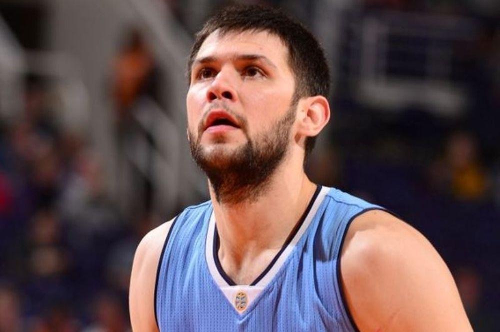 NBA: Το πάλεψαν αλλά ηττήθηκαν οι Nuggets (videos)