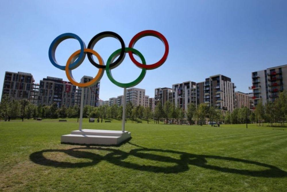 Η Βρετανική Ομοσπονδία προτείνει τη διαγραφή των παγκόσμιων ρεκόρ