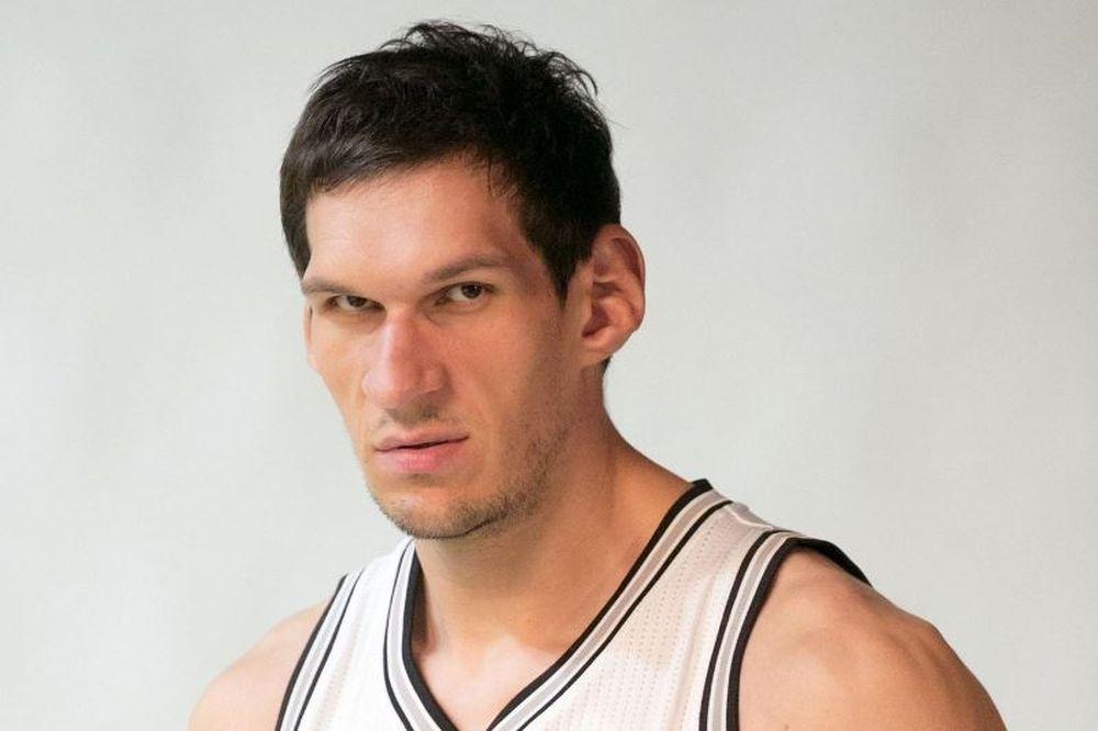 Ο Μαριάνοβιτς έγινε… κούρεμα! (photo)
