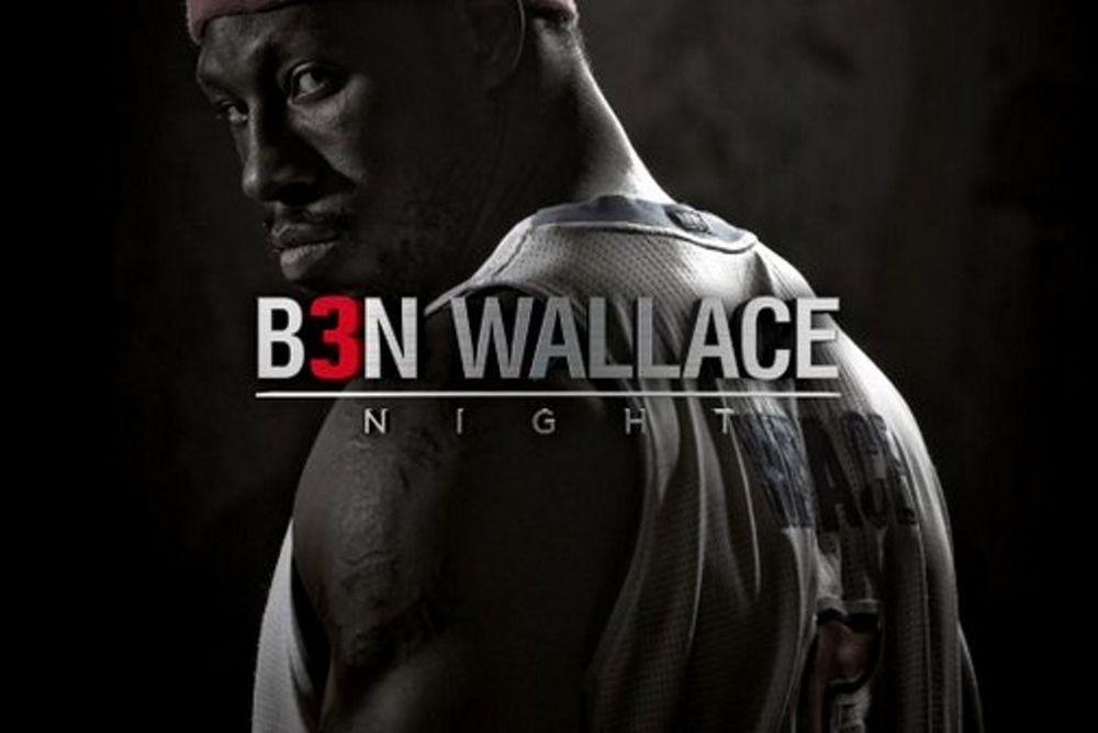 NBA: Οι Pistons διέλυσαν τους Warriors (videos)