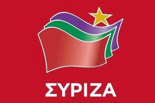 Παναθηναϊκός: «Ντου» στο Facebook του ΣΥΡΙΖΑ!