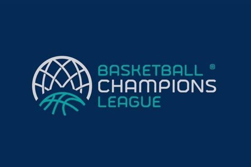 Και οι τούρκικες ομάδες στο Champions League της FIBA!