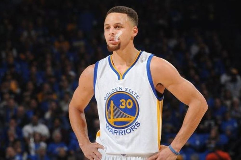 NBA: Κυρίαρχοι Warriors! (video)