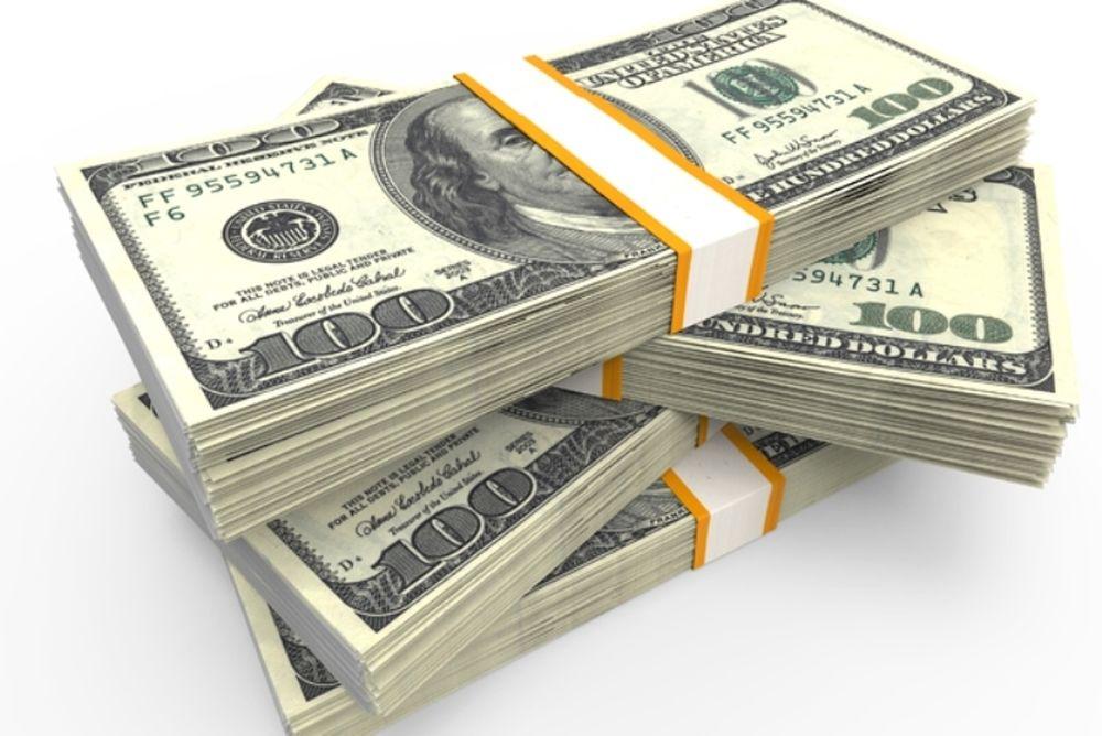 Οι 30 πλουσιότεροι άνθρωποι στον κόσμο σε μικρογραφία! (photo)