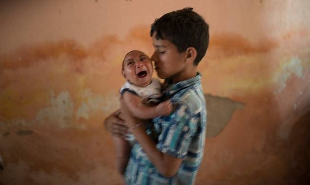 Συναγερμός και στην Ευρώπη για τον ιό Ζίκα: Κρούσματα σε έξι χώρες