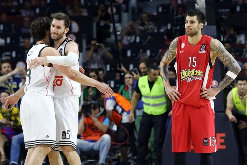 Πάμε ταμείο με Euroleague και NBA