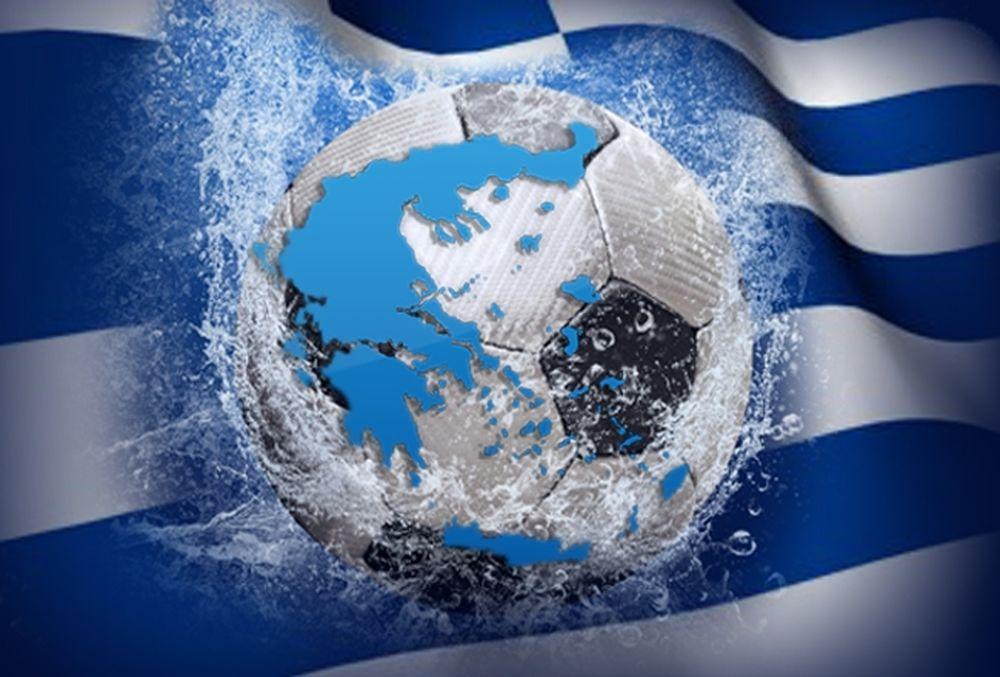 Γ' Εθνική: Αναβολή λόγω απεργίας!