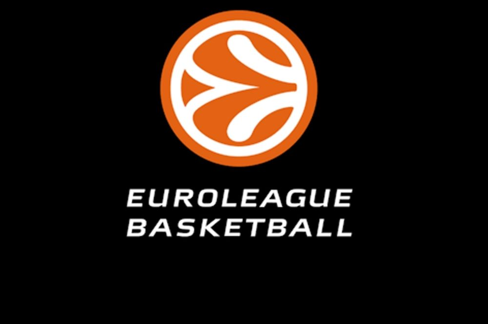 Η βαθμολογία της Euroleague!