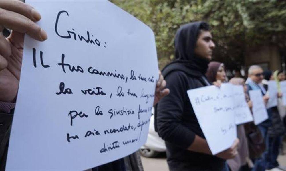 Αίγυπτος: Αστυνομικός ξυλοκόπησε μέχρι θανάτου κρατούμενο