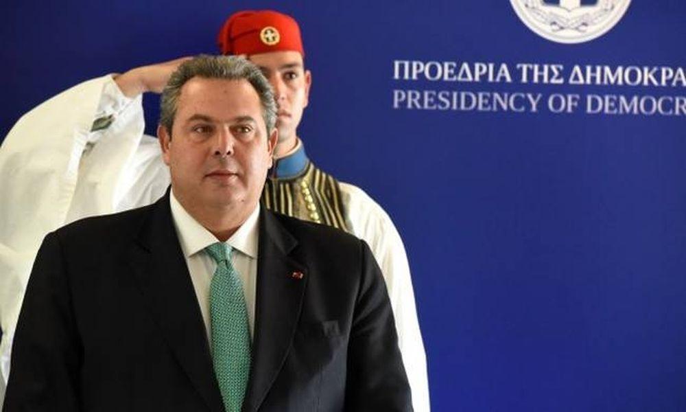 Χάνεται η εθνική κυριαρχία – Εμπλοκή του ΝΑΤΟ στις περιπολίες στο Αιγαίο