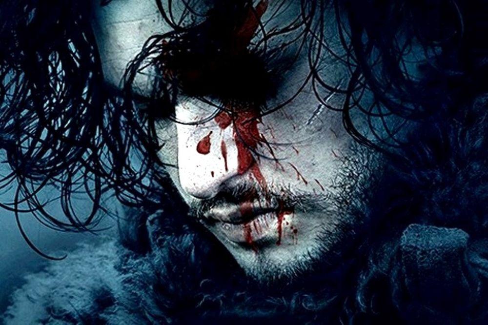 Game of Thrones: Οι πρώτες φωτογραφίες της νέας σεζόν (photos)