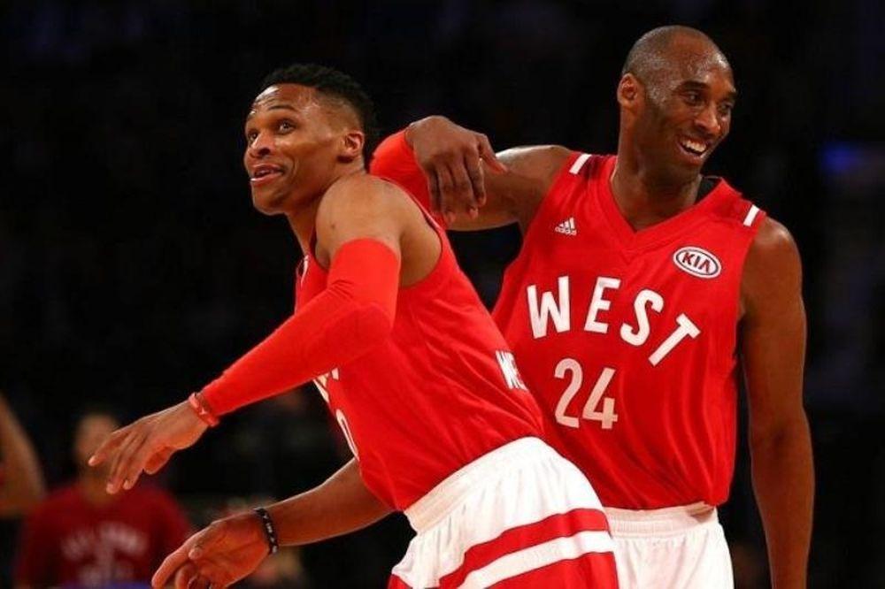 NBA All Star Game: Επικό θέαμα στο Toronto (videos)