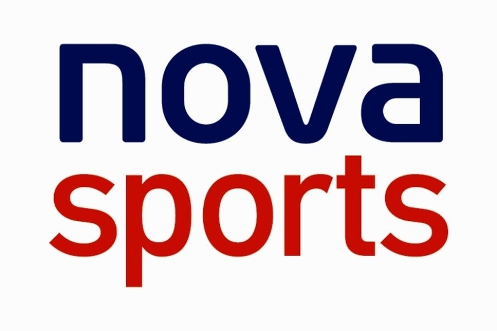 H Basket League ΣΚΡΑΤΣ είναι στα κανάλια Novasports!